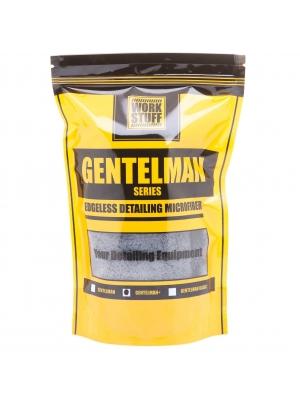 Work Stuff Gentleman + 40x40cm 600gr/m2