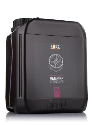 ADBL Vampire Deironizer 5L