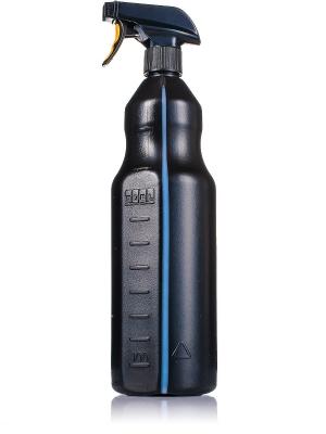 ADBL Shaker - Pusta Butelka z Atomizerem 1L