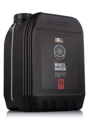 ADBL WHEEL WARRIOR 5L