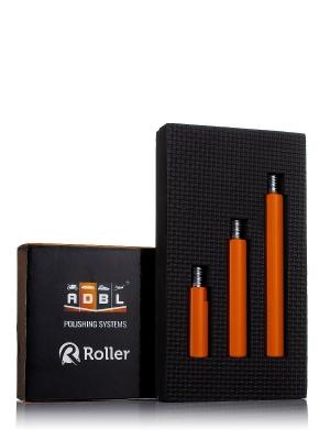 ADBL Roller LONGER