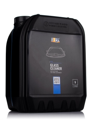 ADBL Glass Cleaner 5L
