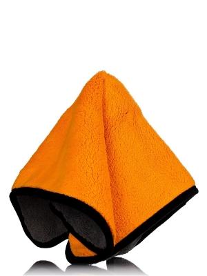 ADBL Mikrofibra PUFFY TOWEL 41x41 840GSM