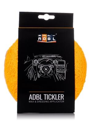 ADBL Tickler - Aplikator z Mikrofibry