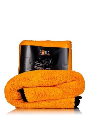 ADBL Mikrofibra PUFFY TOWEL XL 60x90cm 840GSM