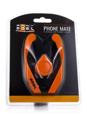 ADBL Phone Mate