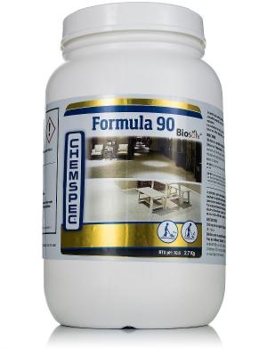 CHEMSPEC Formula 90 2,7kg