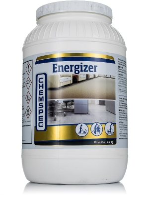 CHEMSPEC Energizer Booster 2,7kg