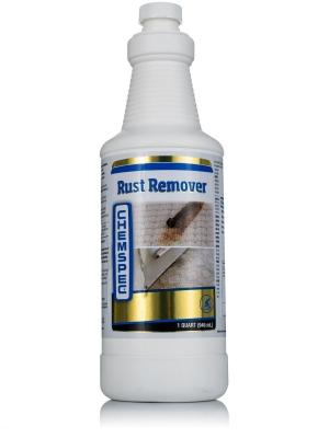 CHEMSPEC Rust Remover 946ml