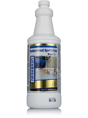 CHEMSPEC Professional Spot Lifter 946ml