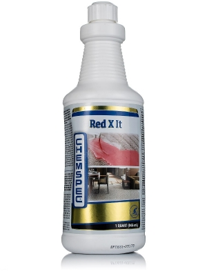 CHEMSPEC Red X It 946ml