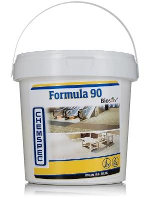 CHEMSPEC Formula 90 680g