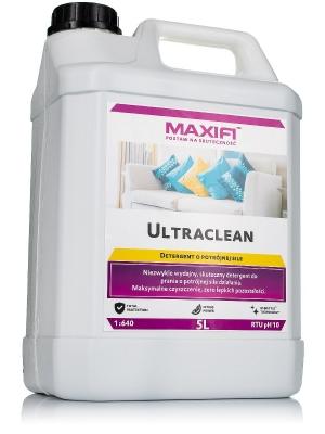 Maxifi Ultraclean 5L