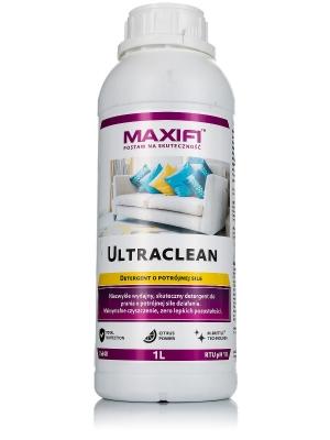 Maxifi Ultraclean 1L