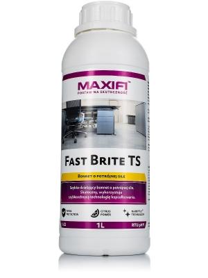Maxifi FastBrite TS 1L