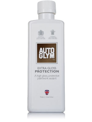 AutoGlym Extra Gloss Protection 325ml