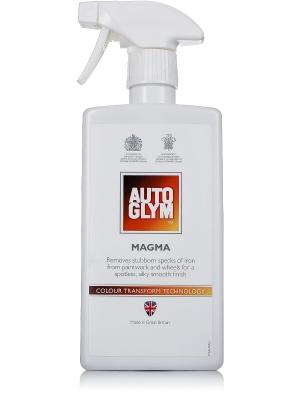 AutoGlym Magma Krwawiąca Felga 500ml