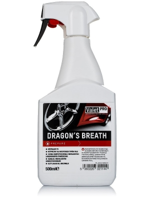 ValetPRO Dragon Breath 500ml