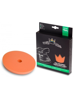 ROYAL PADS Thin One Step Pad for DA 135mm