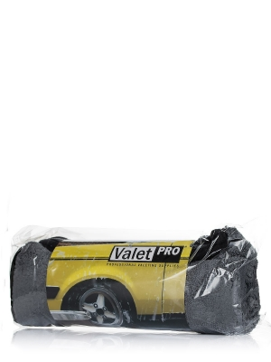 ValetPRO Drying Towel 50 x 80 cm