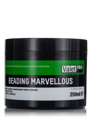 ValetPRO Beading Marvellous 250g
