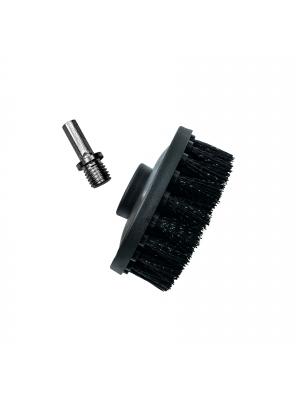 ADBL Twister Medium 125mm