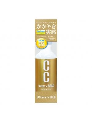 Prostaff CC Water Gold 200ml