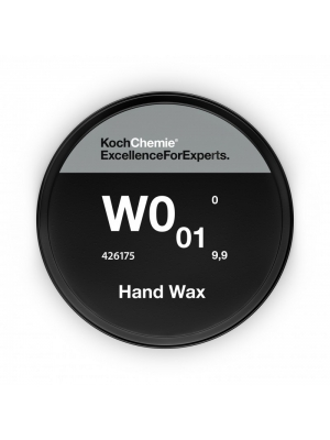 KOCH CHEMIE Hand Wax 175ml