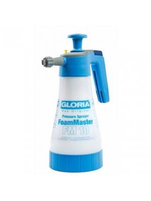 GLORIA Foam Master FM10 1,5L
