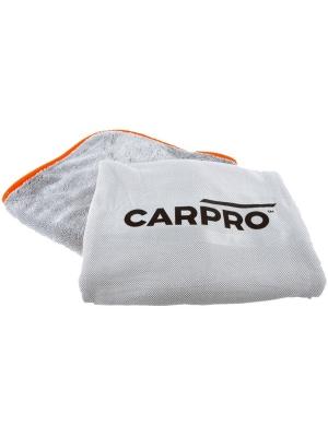 CarPro DHydrate 55x50cm 560 gsm