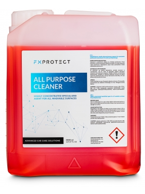 FX Protect APC STRONG (5L)