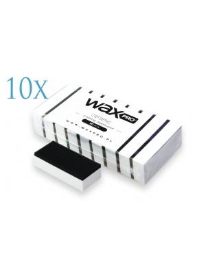 WaxPRO Ceramic Coating Applicator (10 sztuk)