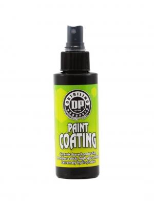 McKee's 37 DP Ceramic Paint Coating 118ml