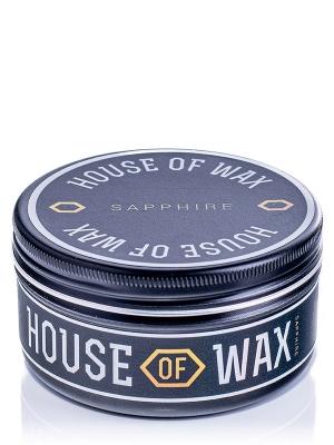 House of Wax Sapphire 100g