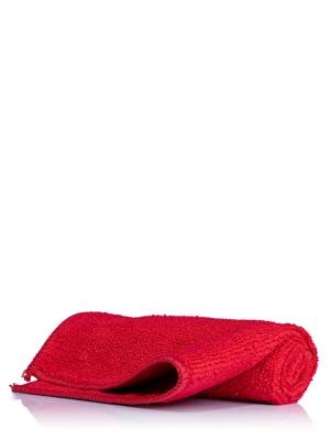 DS Smart Red Mikrofibra 30x30 320g/m2