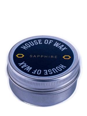 House of Wax Sapphire 30ml