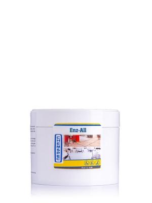 CHEMSPEC Enz-All Pre Spray 250g