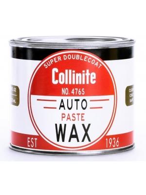 Collinite 476s Super Doublecoat 532ml