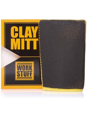 Work Stuff Clay Mitt - Glinka Rękawica