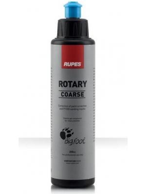 RUPES Rotary Coarse 250ml