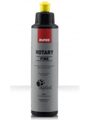 RUPES Rotary Fine 250ml