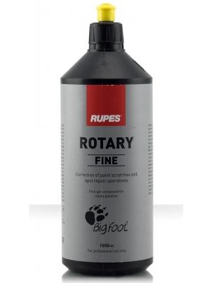 RUPES Rotary Fine 1L